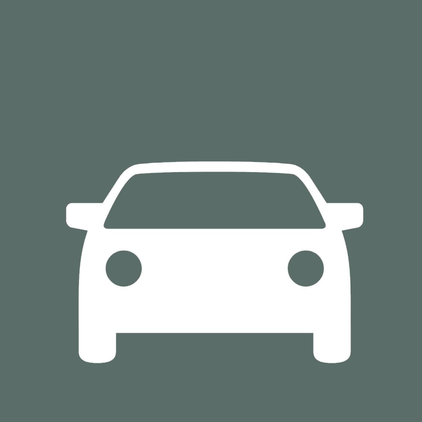 icoon auto